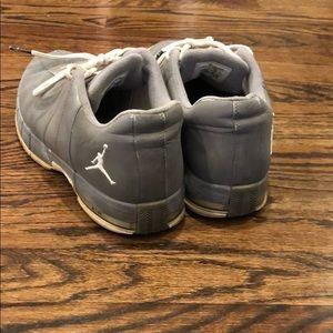 015e73f0e3c Nike Shoes | Jordans Te2 | Poshmark